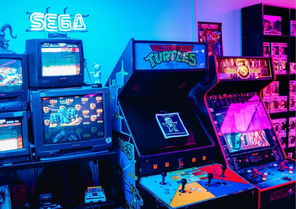 jeux-d-arcades