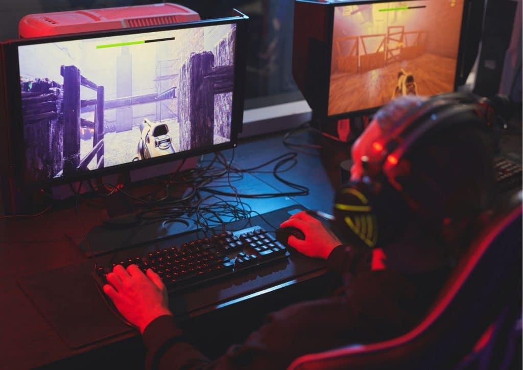 joueur-professionnel-de-jeux-video