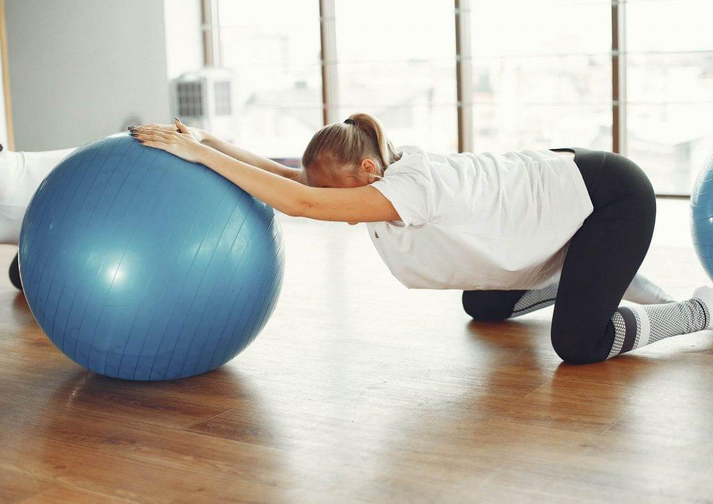 femme-activite-physique