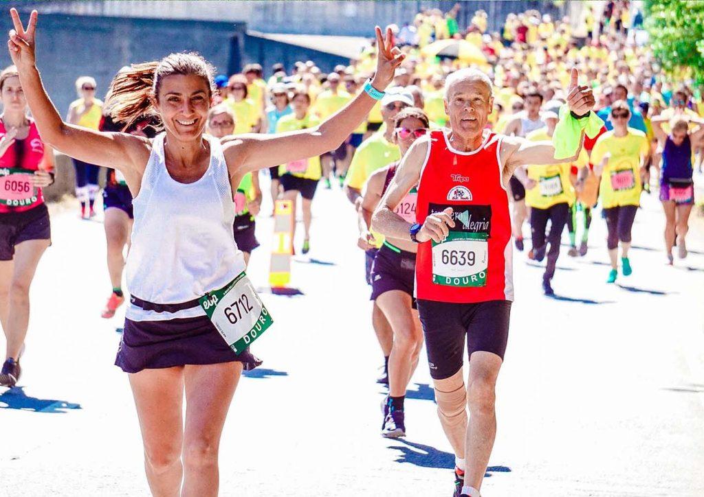 course-a-pied-ville-sportive